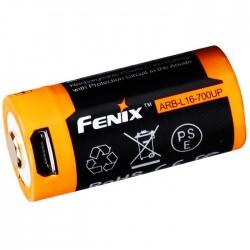 Batería Fenix ARB-L16-700UP