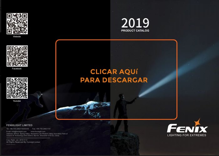catalogo fenix