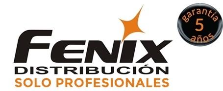 FenixDistribucion